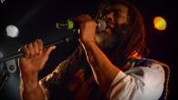 C'était le premier concert reggae de l'année 2016 à Nantes et quel concert ! Les Twinkle Brothers étaient invités à Stérérolux vendredi 15 janvier dans le cadre de la 19ème […]