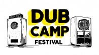 Créé en 2014 par l'association nantaise Get Up, le Dub Camp s'est imposé en deux ans comme le festival incontournable de la culture sound system en France, voire en Europe. […]