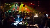 Après le week-end spécial des cinquante éditions en octobre, la Dub Station parisienne revenait à une configuration plus classique samedi 13 février. Le Trabendo accueillait le producteur parisien du label […]