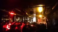 Samedi dernier, le Glazart accueillait la septième édition (déjà!) de la Paris Dub Session. Au menu, Steve Vibronics et Madu Messenger, venus de Leicester en Angleterre et le sound system […]