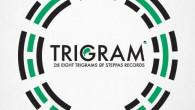 Le label Steppas Records, du jeune producteur Alpha Steppa, poursuit sa série des « Eight Trigrams of Steppas Records». Nous venons de recevoir le cinquième volet de la série ! […]