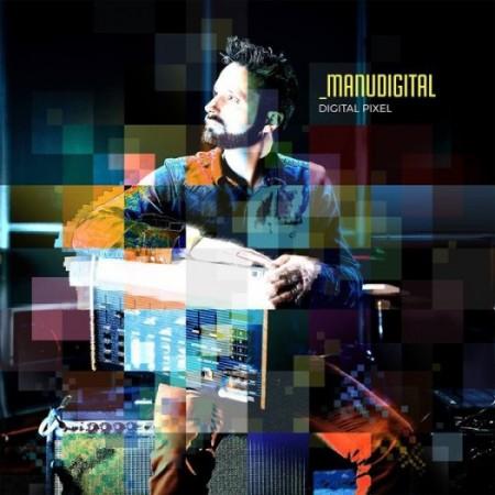 L'album est sorti le 19 février en CD, vinyle et numérique.