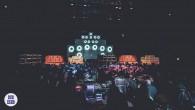 En à peine deux ans, les Dub Echo sont devenues une référence à Lyon pour les amateurs de sound system et de dub live. Après avoir invité des artistes français, […]