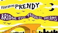 À31 ans seulement et fort déjà de six albums, le producteur Atili Bandalero s'associe cette fois à Prendy sur ce nouveau disque, Bridge Over Troubled Dreams, sorti le 11 mars […]