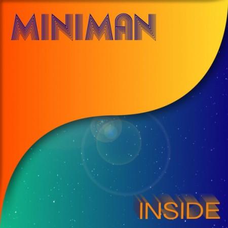 L'album est sorti en février sur le netlabel ODG prod.