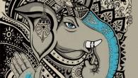 Le dub maker ardéchois Bruno Pronesti aka R-Dug vient de sortir, le 22 février dernier, son nouvel album, Elephant Kush. Un an et demi après l'excellent The Dragonfly rags, le […]