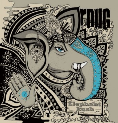 R-Dug-Elephant-Kush-504x525