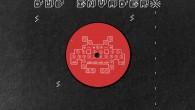 Et revoilà le crew pilier du dub français ! High Tone signe son retour par l'intermédiaire du projet Dub Invaders dont le troisième volume est livré cette fois au compte-gouttes […]