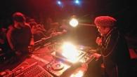 Vendredi 13 mai avait lieu le deuxième Angers Dub Club au Chabada. Une session furieuse sonorisée par Kürün Positive Bassline (deux murs de 2 scoops et un autre de 3) […]