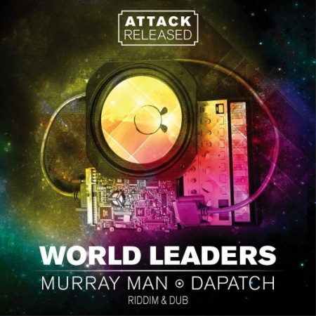 Attack-Released-World-Leaders-525x525