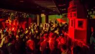 Samedi 23 avril, le Trabendo accueillait une nouvelle édition de la Paris Dub Station. Une fois n'est pas coutume, c'est un sound system français assez rare à Paris, qui sonorisait […]