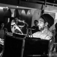 Fondateur de Salomon Heritage, principal sound de Montpellier, Roots Arna baigne dans la culture sound system depuis près de vingt ans. Producteur et soundman, ce dernier nous parle de la […]
