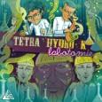 Après différents EP, dont le dernier en date Infusion de delay en 2014 (chroniqué ici), Tetra Hydro K revient, confirme et surprend avec Labotomie, sous le format d'un vrai album […]