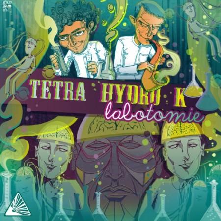 Tetra-Hydro-K-Labotomie-525x525-1