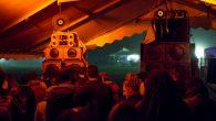 La deuxième édition de l'Alter Echoes festival, c'est pour bientôt : vendredi 24 et samedi 25 juin à Mitry-Mory en Seine-et-Marne. Un week-end de sound systems avec 6 sonos franciliennes […]