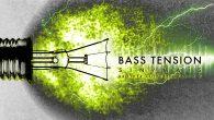 Les producteurs Sin et Maïs viennent de sortir leur première release sur le label strasbourgeois Antipod Records. Un 12 pouces intitulé Bass Tension avec deux vocaux signés Brother Culture et […]