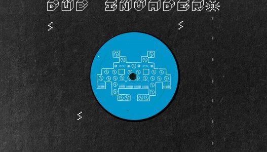 Arrivant au compte-gouttes, le dernier album de Dub Invaders, la déclinaison sound system du groupe High Tone, se distille en quatre 12″ qui formeront un album complet à la fin […]