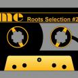 Tous les mois, Musical Echoes vous propose deux sélections 100% vinyles : l'une roots/digital et l'autre reggae/dub/stepper, plus actuelle. Ce mois-ci c'est Nina's Rocking Sound qui est aux platines pour […]