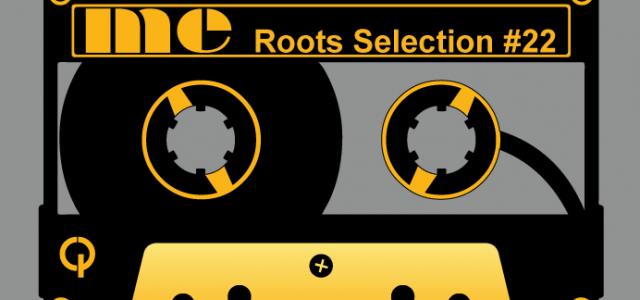 Tous les mois, Musical Echoes vous propose deux sélections 100% vinyles : l'une roots/digital et l'autre reggae/dub/stepper, plus actuelle. Ce mois-ci, le mix nous vient du Brésil ! C'est en […]