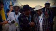 C'était l'un des événements du dernier Dub Camp festival cet été à Carquefou (44). Vendredi 8 juillet, une soirée mémorable était entièrement consacrée aux chanteurs jamaïcains. Avec un plateau légendaire […]