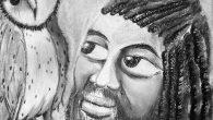 La rentrée dubcommence bien : Alpha & Omega revient après cinq années sans release originale (à l'exception notable de la compilation Who Jah Blesssortie en décembre dernier). Cette fois, le […]