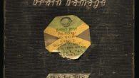 Il est déjà de retour ! Producteur et compositeur infatigable, Martin Nathan aka Brain Damage revient avec un nouvel album studio, Talkthe talk, le pendant (encore plus) dub de Walkthe […]