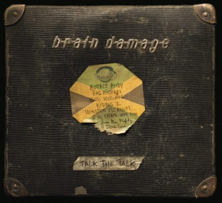 brain-damage-talk-the-talk-573x525