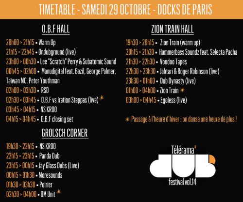 timetableguest-2