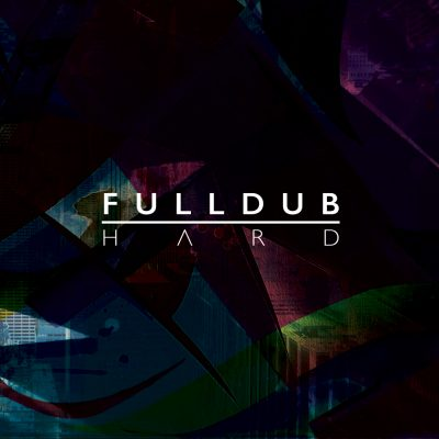 Cet EP est sorti sur le netlabel Original Dub Gathering.