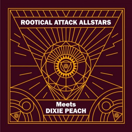 rootical-attack-allstars-dixie-peach-526x525