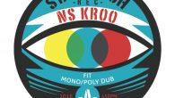 Stand High Records édite sa sixième release physique (hors LP) avec la sortie d'un maxi de quatre titres du duo NS Kroo dont le style déroutant commence à se répandre […]
