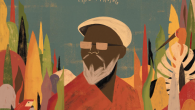 À 65 ans,l'ancienbassiste des Gladatiors, Clinton Fearon est l'une des seules gloires du reggae encore en activité qui continue d'aller de l'avant, préférant produire de nouveaux titres que s'appuyer sur […]