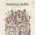 Le label Moonshine Recordings nous présente le troisième album du producteur polonais Radikal Guru, Dub Mentalist, sorti le 11 novembre. Après un long teasing, nous étions particulièrement impatients de l'écouter…