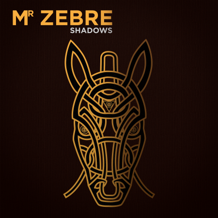 shadows-mr-zebre-cover1