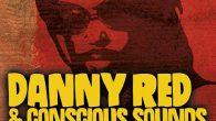 SOUND SYSTEM JUSQU'AU PETIT MATIN ! ▶︎ Pour ce premier Dub Club à Bobigny, le producteur anglaisDougie Wardrop(Bush Chemists/Conscious sounds), sera accompagné du talentueux chanteur jamaïcainDanny Red, qui fêtera à […]