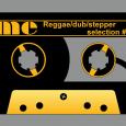 Tous les mois, Musical Echoes vous propose deux sélections 100% vinyles : l'une roots/digital et l'autre reggae/dub/stepper, plus actuelle. Pour cette première mixtape dub de l'année, c'est Flodu sound system […]