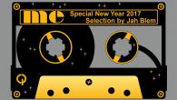 Avant de vous offrir les deux nouvelles sélections de janvier (roots et dub), Musical Echoes vous souhaite une belle année 2017 avec un mix spécial venu du soleil de Miami, […]