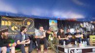 SOUVENIRS. Retour au dimanche 10 juillet 2016 : dernier jour du troisième Dub Camp festival pour la dernière des cinq conférences du week-end! En fin d'après-midi, elle réunissait Mark (Iration […]