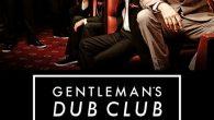 Cartel Concerts présente : Gentleman's Dub Cluben concert ! Jeudi 23 Mars 2017 // La Bellevilloise [Paris] ▬▬▬▬▬▬▬▬▬▬ La musique de Gentleman's Dub Club est électronique, basé dans le Dub, […]