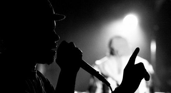 Alors que se profile ce vendredi 24 mars la 12e Dub Session avec Weeding Dub, Young Warrior, le fils de Jah Shaka et toujours le BoomBoom Collective à la sonorisation, […]