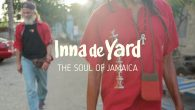 Lancé en 2004, le concept musical d'Inna de Yard renaît aujourd'hui avec un album « various artists » baptisé The Soul of Jamaica sorti le 10 mars sur Chapter Two Records. Au […]