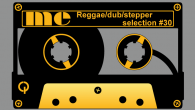 Tous les mois,Musical Echoesvous propose deux sélections 100% vinyles : l'une roots/digital et l'autre reggae/dub/stepper, plus actuelle. Ce mois-ci et pour la trentième sélection dub, c'est Emmanuel «Blender» qui reprend […]
