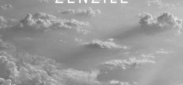 Zenzile a sorti son nouvel albumElémentsfin février sur Yotanka. Sans dub ou presque car cet opus est structurellement et artistiquement orienté vers le rock progressif, voire psychédélique sous certains aspects. […]