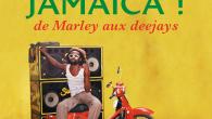 Au milieu des Caraïbes, la Jamaïque est devenue une exception absolue dans l'histoire de la musique. Cette exposition rend compte des multiples facettes de cette histoire relue au prisme des […]