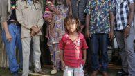 En marge de l'exposition «Jamaica Jamaica», se tenait le concert d'Inna de Yard samedi 22 avril à la Philharmonie de Paris. En dépit d'une ambiance un peu feutrée inhérente au […]