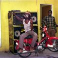 Jusqu'au 13 août, l'exposition «Jamaica Jamaica!» donne à voir toute la diversité et la richesse musicale de cette petite île des Caraïbes trop souvent réduite à la seule figureiconique de […]