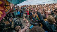 Comme chaque année depuis 19 ans, L'Oreille de Dauphine vous convie au Music to Rock the Nation, et transforme la cour de l'Université Paris Dauphine en un festival qui propose […]