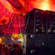 À l'approche du Dub Camp festival 2017, qui se tient du jeudi 13 au dimanche 16 juillet prochain, au lac de Vioreau, en Loire-Atlantique, «Musical Echoes» publie un paquet de […]