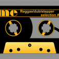 Tous les mois, Musical Echoes vous propose deux sélections 100% vinyles : l'une roots/digital et l'autre reggae/dub/stepper, plus actuelle. Ce mois-ci c'est le High Budub Sound qui passe derrière les […]