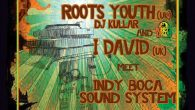 CONSCIOUS SKANKING #19 Roots – Reggae – Dub – steppa vibration all night long !!! SAMEDI 30 SEPTEMBRE Avec: I DAVID (uk) https://www.youtube.com/results?search_query=I+david+ ROOTS YOUTHS/ DJ KULLAR (uk) https://soundcloud.com/roots-youths INDY […]